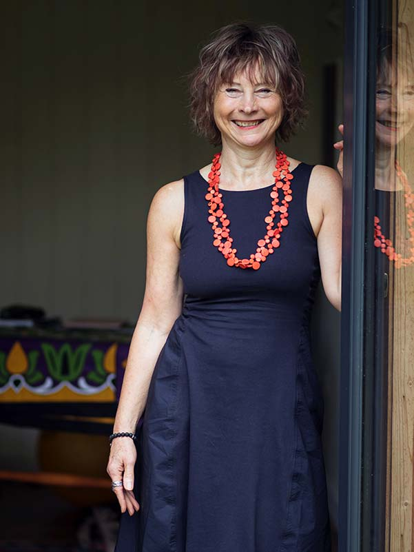 Deborah Clarke Life Therapy Coaching